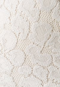 aerie - TANGIER STRAPPY PAD - Bustier - beige - 2