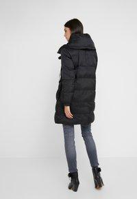 MAX&Co. - IRINA - Winter coat - black - 3
