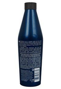 Redken - REDKEN COLOR EXTEND BROWNLIGHTS SHAMPOO FÜR EINEN KÜHLEN BRAUNTON - Shampoo - - - 1