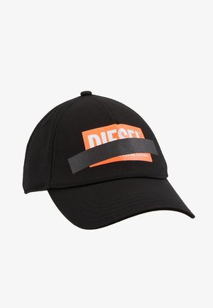 CIRIDE-M HAT - Cap - black