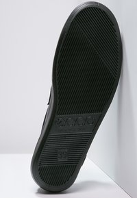 ECCO - SOFT 2.0 - Sneakers - black - 5