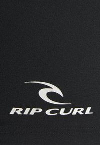 Rip Curl - CORP BOYLEG SLUGGO - Swimming trunks - black - 5