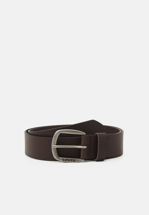 ANDELLE - Cintura - dark brown