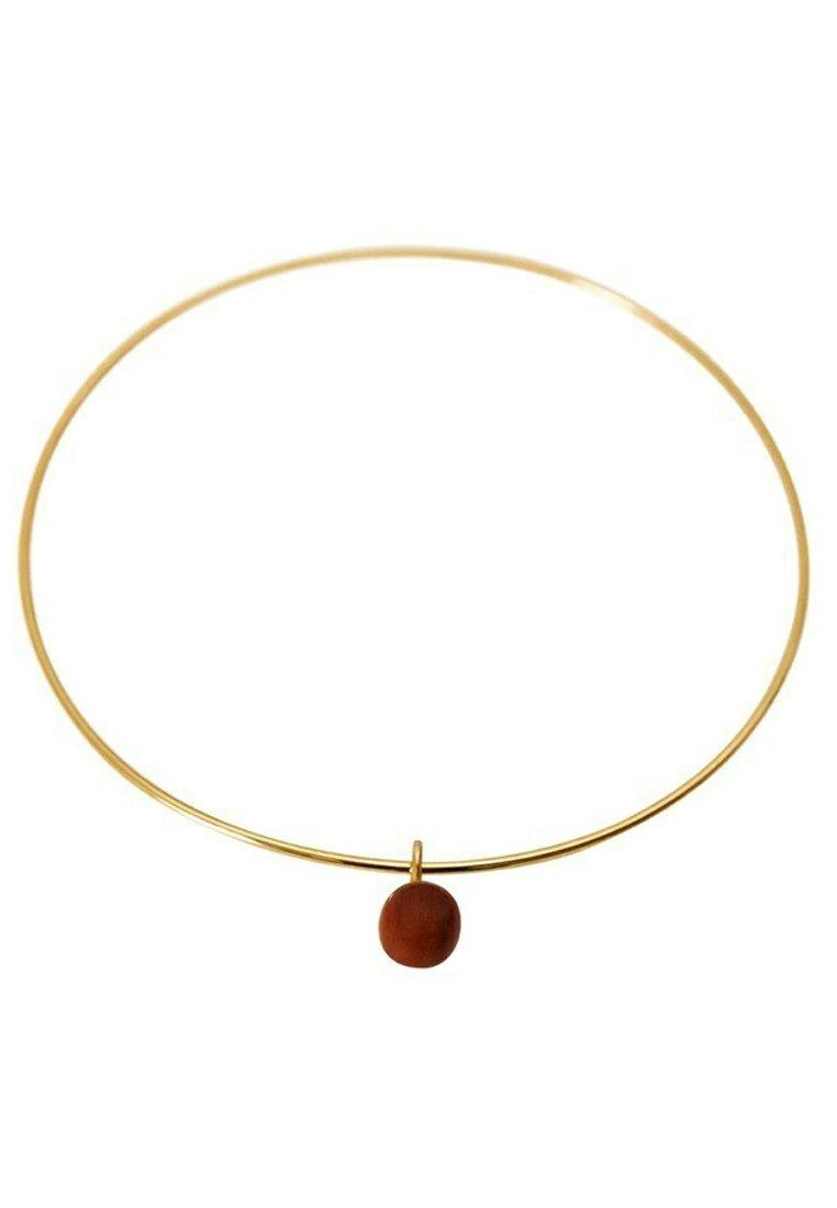 Femme ERIS - Bracelet