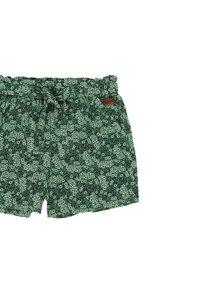 Boboli - Shorts - print - 2