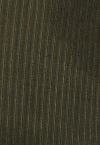 ONLY - ONLLOTTA  - Sweatshirt - balsam green - 2
