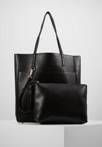 Steve Madden - SET - Tote bag - black - 6