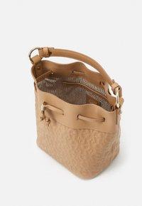 AIGNER - TARA BAG - Handbag - beige - 2