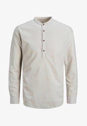 Shirt - crockery