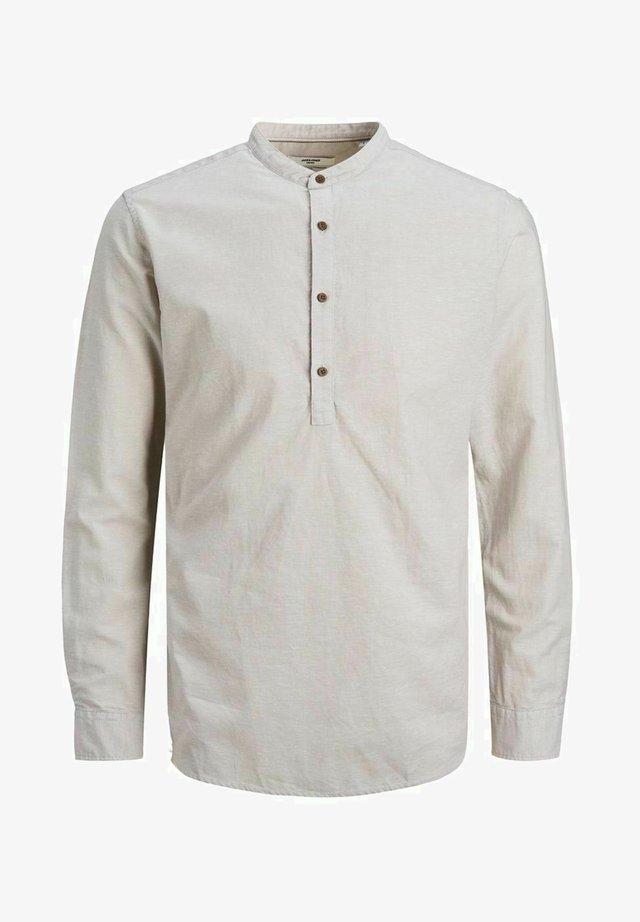 Skjorter - crockery