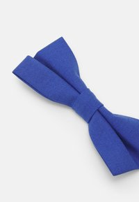 Shelby & Sons - GOTHENBERG BOW - Mucha - blue - 1
