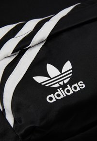 adidas Originals - Zaino - black