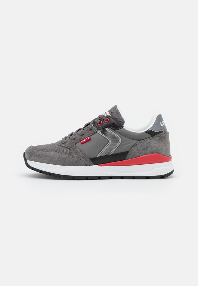OATS - Trainers - regular grey