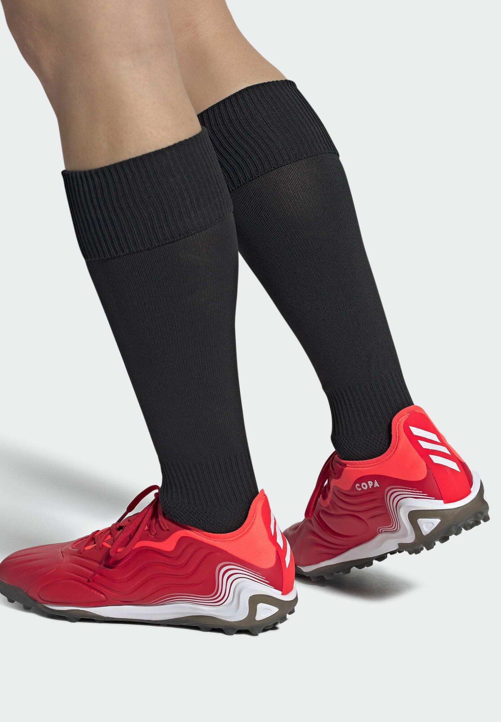Homme Chaussures de foot multicrampons
