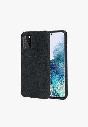 SAMSUNG S20 ULTRA - Mobiltasker - black