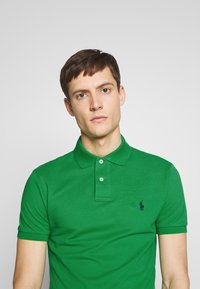 Polo Ralph Lauren - REPRODUCTION - Poloshirt - golf green - 3