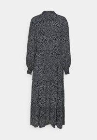 JUST FEMALE - COLOMBO MAXI DRESS - Maxi dress - noise - 8