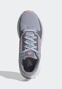 adidas Performance - Neutral running shoes - grey - 3