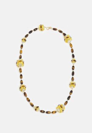 SOMNIA NECKLACE - Necklace - light/multi