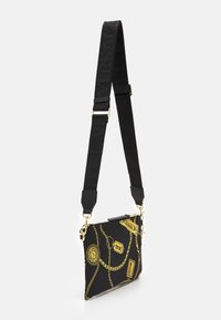 Versace Jeans Couture - Clutch - black - 2