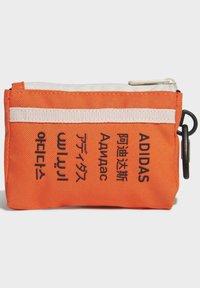 adidas Performance - Wallet - orange - 1