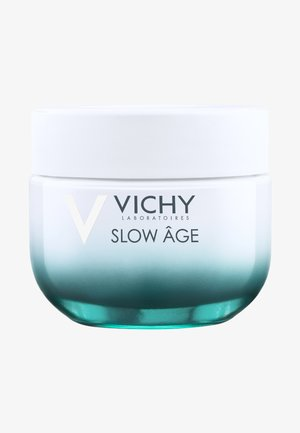 SLOW ÂGE CREME - Face cream - -