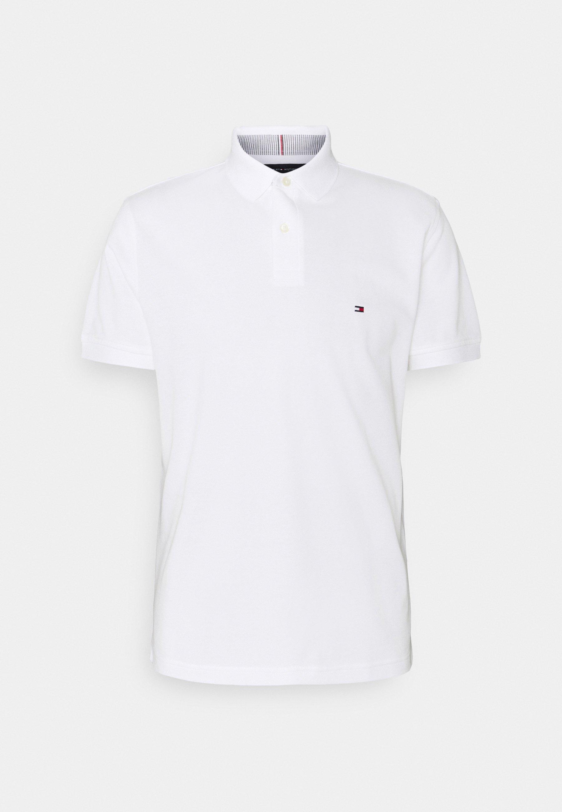 Men 1985 - Polo shirt