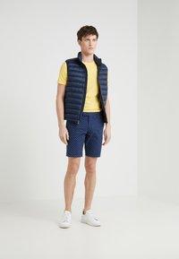 Polo Ralph Lauren - T-shirts basic - fall yellow - 1