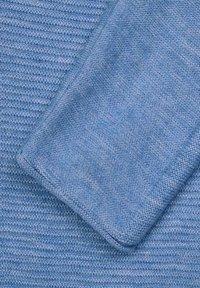 Cecil - Jumper - blau - 4