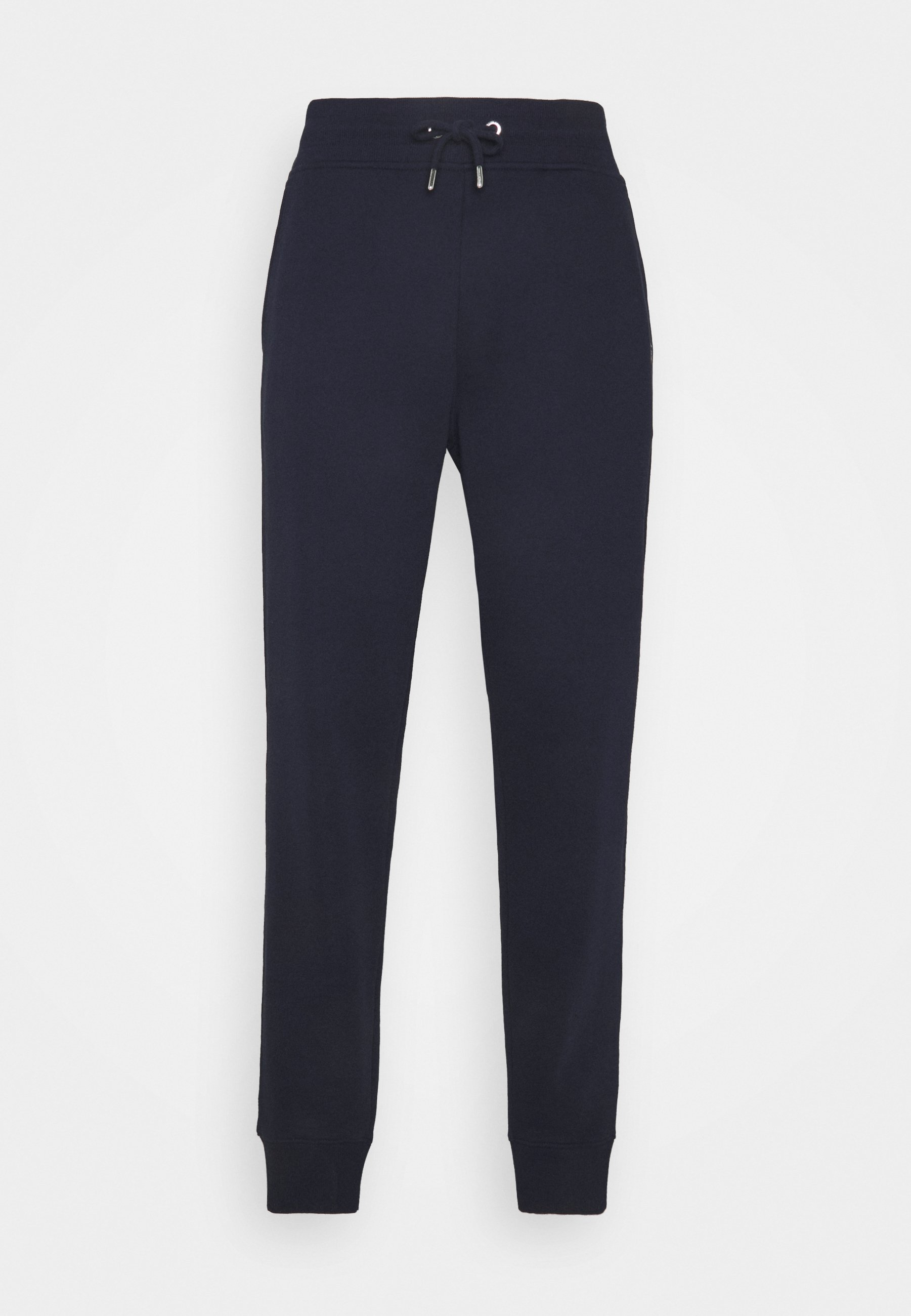 Hombre ORIGINAL PANTS - Pantalones deportivos