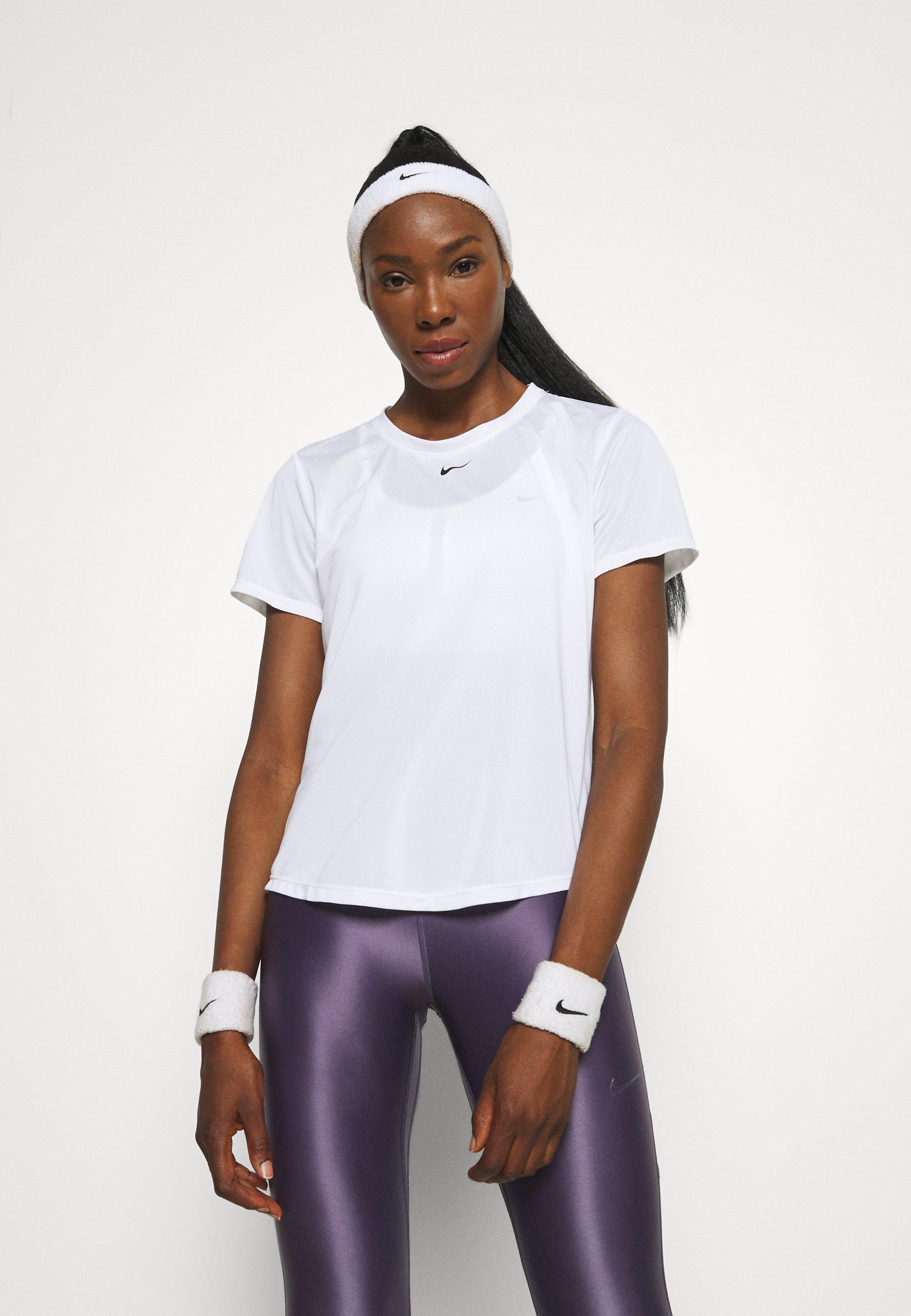 Women ONE - Basic T-shirt