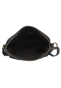 Harold's - SUBMARINE - Across body bag - schwarz - 5