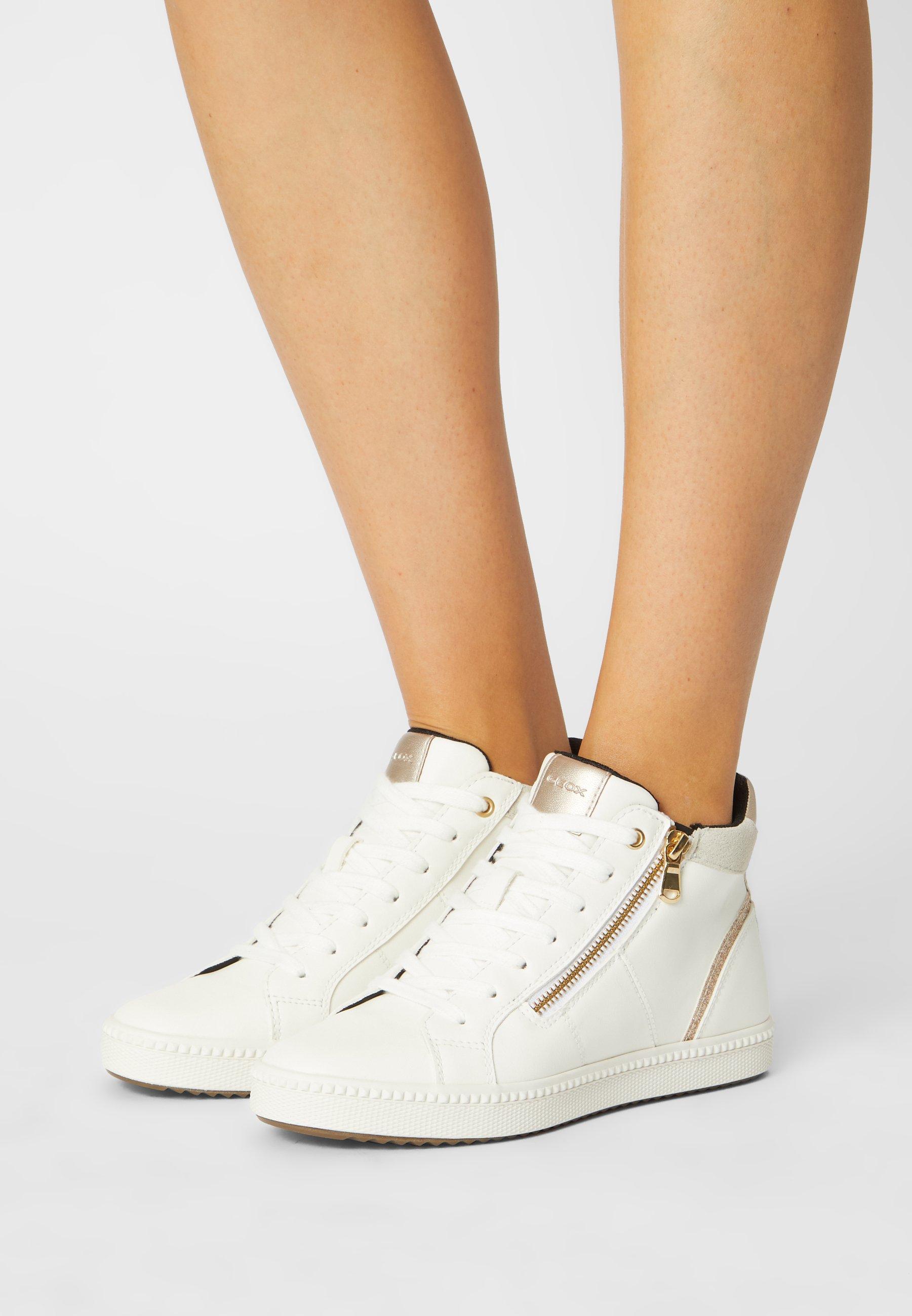 Damer BLOMIEE - Sneakers high