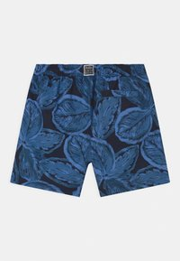 Björn Borg - KENNY LOOSE  - Swimming shorts - night sky - 1