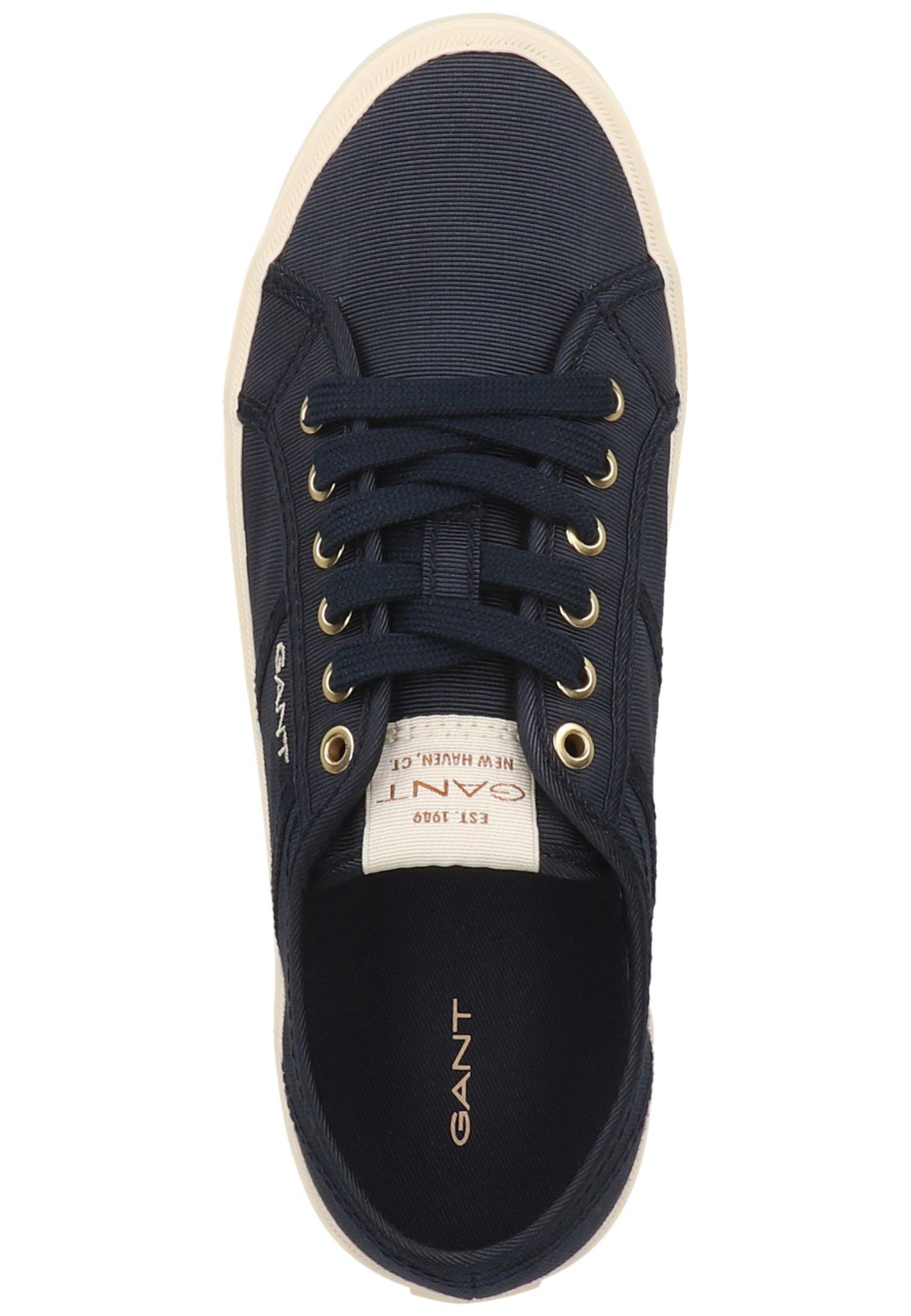 PINESTREET Sneakers marine g69