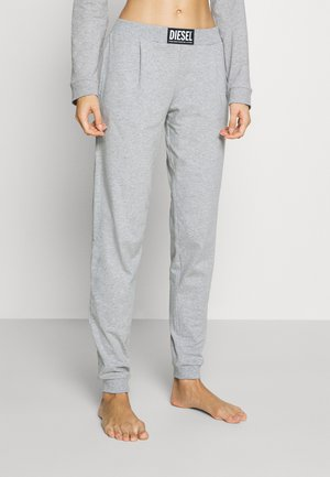 UFLB-BABYX TROUSERS - Pyjamabroek - grey