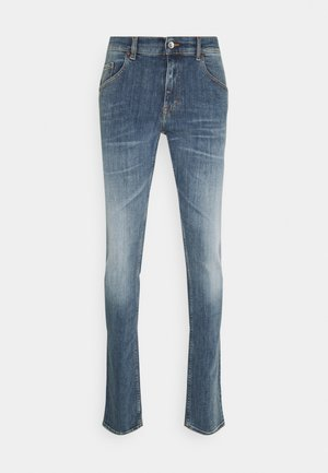 Slim fit jeans - passage