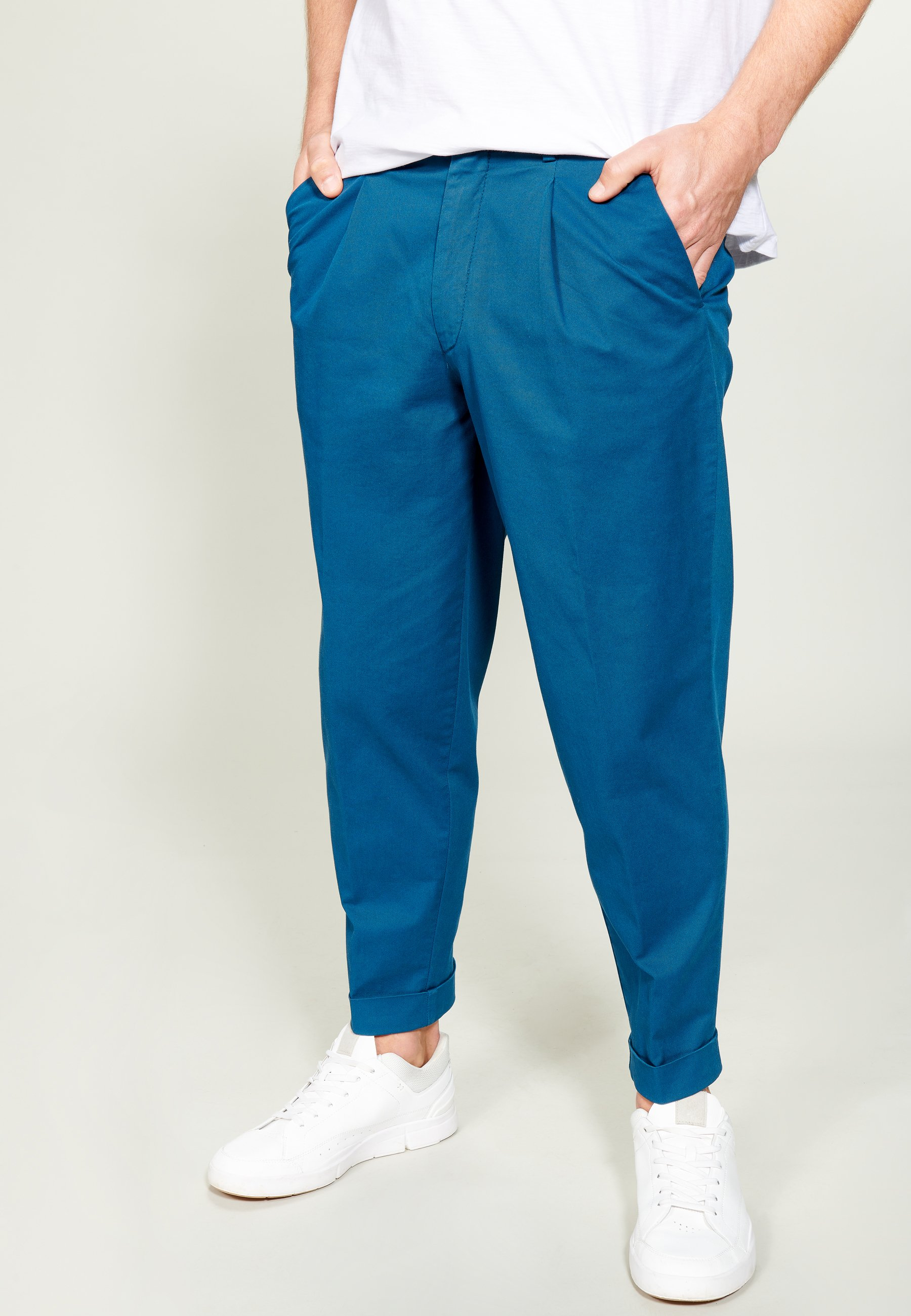 Homme LOUIS - Chino