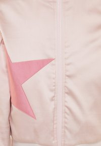 Molo - HAZEL - Light jacket - multicolor - 2