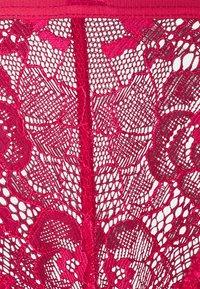 LASCANA - RIOBRIEF - Briefs - pink - 2