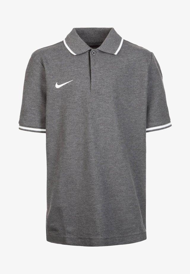 CLUB19 - Funktionsshirt - grey