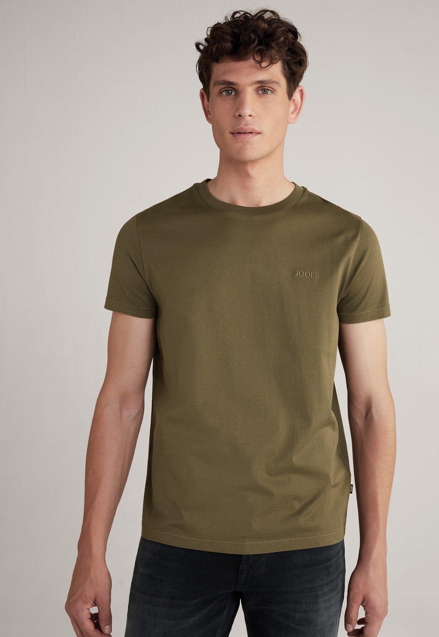 Homme PARIS - T-shirt basique