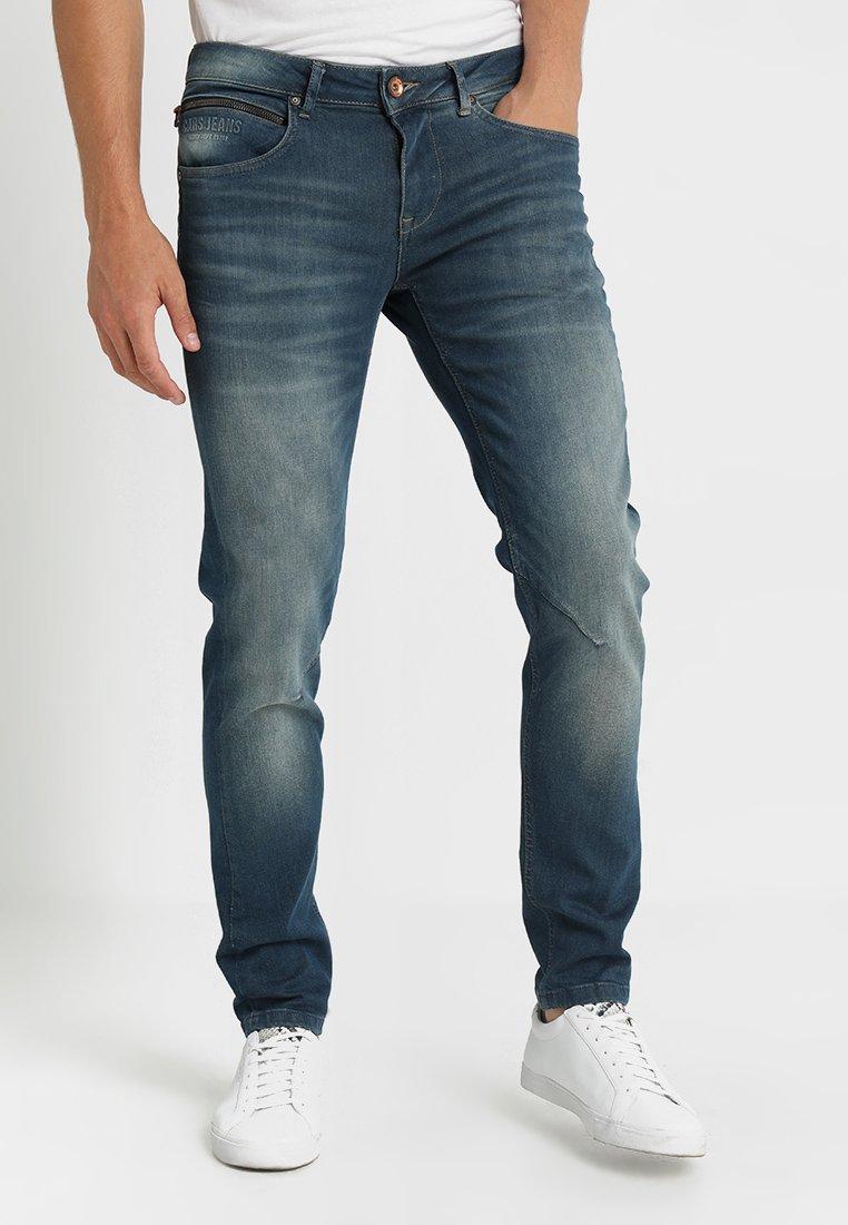 Uomo ATKINS - Jeans slim fit