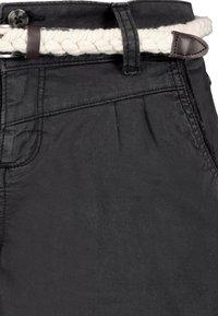 Eight 2 Nine - Shorts - dark-grey - 3