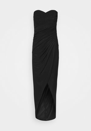 CARLY - Robe de cocktail - black