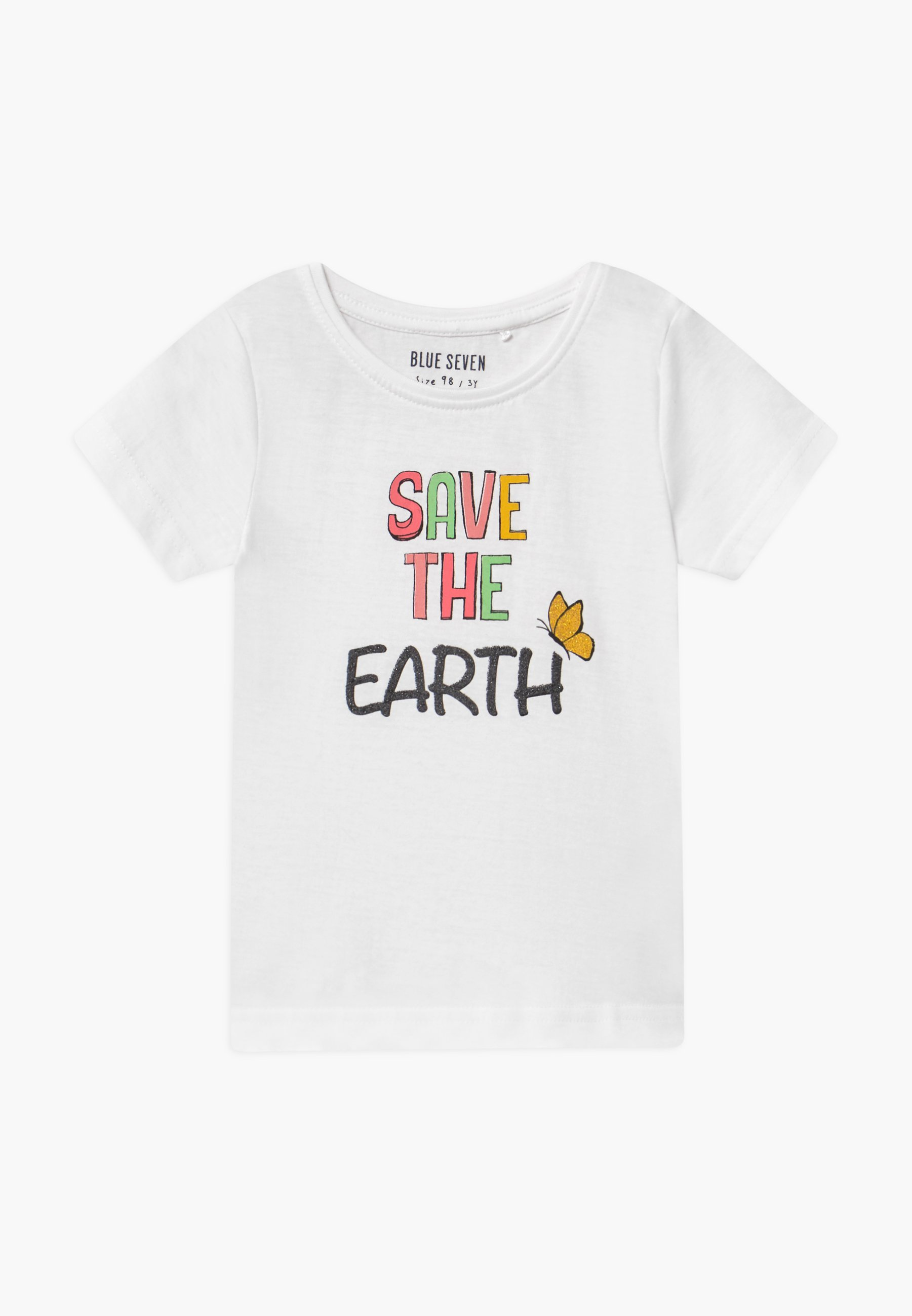 Kids SMALL GIRLS KOALA - Print T-shirt
