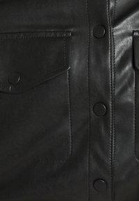 Marc Cain - Short coat - black - 2