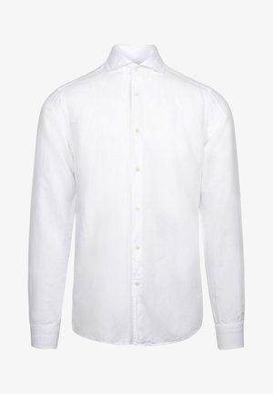 VINTAGE - Camisa - white