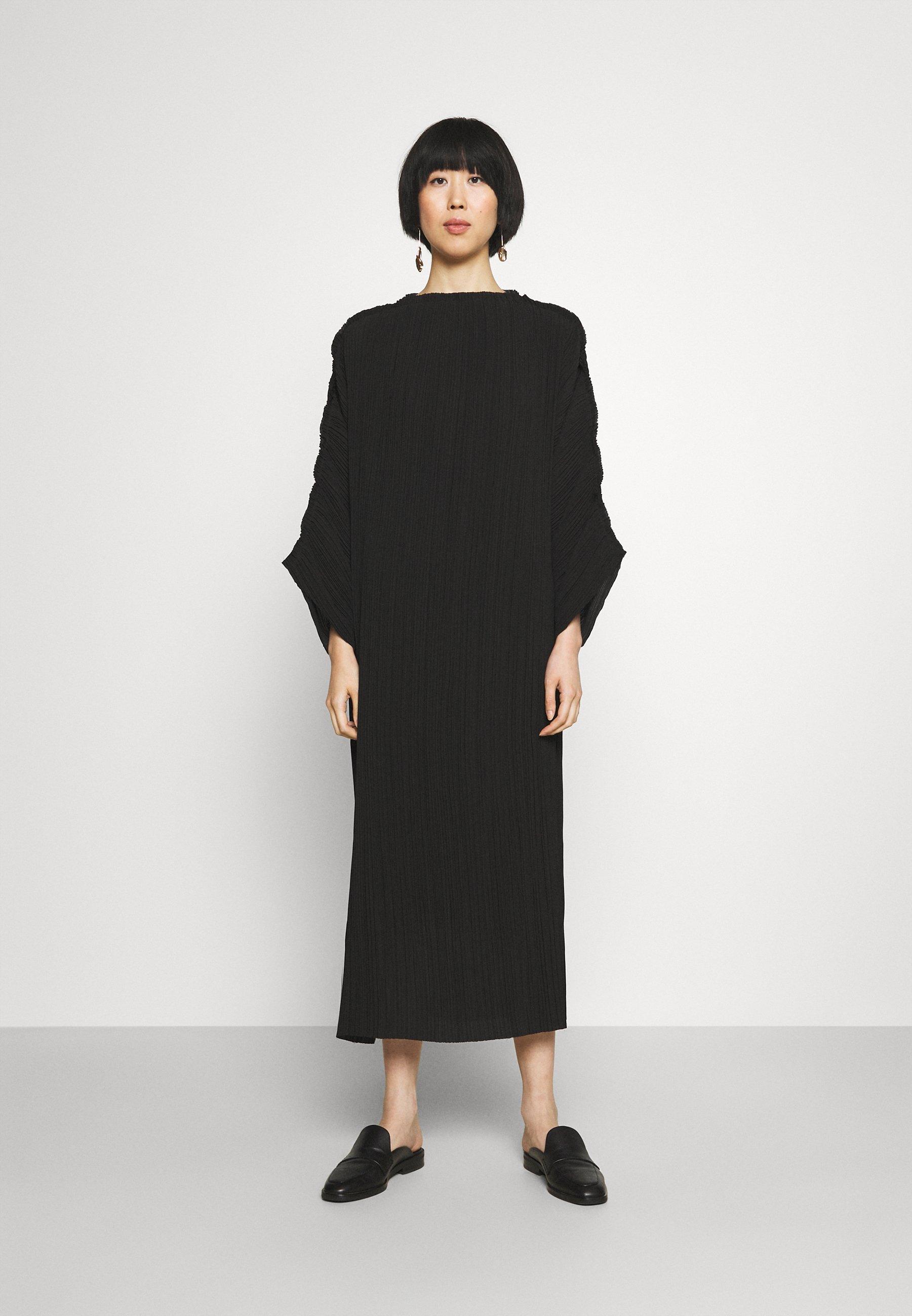 Mujer TRALLUMAN - Vestido informal