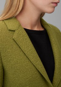 Marc O'Polo - Blazer - olive green - 3